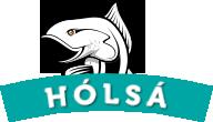 Holsa – Lower Ranga